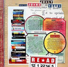 Summer+Reading+2011+(JBS)+by+Jill+Sprott+@2peasinabucket