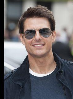 Sexxyyyyyy Tom Cruise