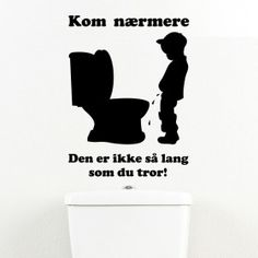 Kom nærmere! wallsticker Funny Pictures, Humor, Quotes, Fanny Pics, Quotations, Funny Pics, Humour, Funny Photos, Funny Images