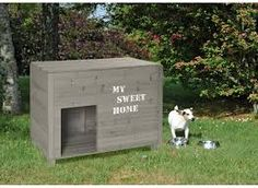 Niche Interior Design, Dogs, Bricolage, Nest Design, Home Interior Design, Interior Designing, Doggies, Home Interiors, Apartment Design