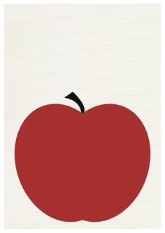 Apple, Yeah, That Tavlor, Glicée