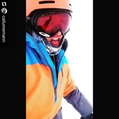Snow Rehab provide the best Ski & Snowboard instructor courses, backcountry courses, improvement courses and holidays including Cat & Heli Ski trips in Canada. Canada Holiday, Best Skis, Ski And Snowboard, Skiing, Winter, Instagram, Ski, Winter Time, Winter Fashion