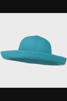 Shop Sewn Braid Kettle Brim Self Tie Hat - Turquoise - Turquoise now save up 50% off, free shipping worldwide and free gift, Support wholesale quotation! Sun Hats, Quotation, Kettle, Free Gifts, Braids, Gift Wrapping, Turquoise, Tie, Free Shipping