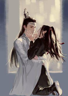 Dramas, Mpreg Anime, Chinese Cartoon, Audio Drama, Great Love Stories, The Grandmaster, Just Friends, Noragami, I Love Anime