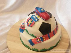 I want this one.... Birthday Cake, Homemade, Desserts, Tailgate Desserts, Deserts, Home Made, Birthday Cakes, Postres, Dessert
