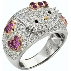 1237 Best Vintage Engagement Rings Images On Pinterest In 2018