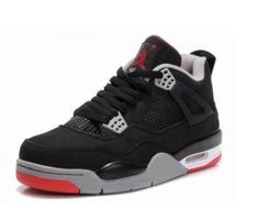 4eae61e6582 Jordan shoes is famous in the world,you can buy cheap jordan shoes in the