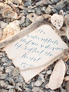 ♔ Ethereal Beach inspiration Shoot by Alicia Pyne Seaside Beach, Bohemian Beach, Invitation Design, Invitations, Nautical Wedding Inspiration, Waterfront Cottage, Love Is Not Enough, Marriage Romance, Wedding Book