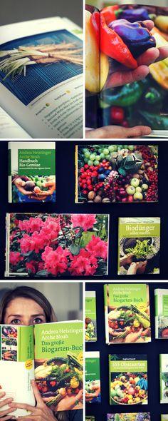 Infos, Tipps und Anleitungen für euren Garten von ARCHE NOAH Biogarten Experten findet ihr auch in unserem Magazin!