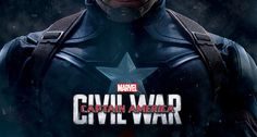 Image Here Attention, Marvel fanatics! Civil War is here! By that, I do indeed mean Captain America: Civil War, the long-awaited on-screen depiction of one of the most famous Marvel Comics storylin… Civil War Characters, Civil War Movies, Captain America Civil War, Jake Gyllenhaal, Heros Comics, Dc Comics, Capitan America Chris Evans, War Craft, Winter Soldier