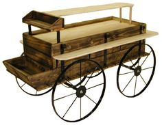 Google Image Result for http://www.frontiercarriages.com/western_kiosk/treated_wood_western_wagon_kiosk.JPG