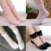 Çoraplarımızı sürekli bu siteden alıyoruz ailecek. Çok fazla çeşit var ve oldukça uygun fiyatlara. Sattıkları ürünlerin de kalitesi hiç şaşmıyor. İnanılmaz memnunum!  Çorap: http://www.coraptoptancisi.com/