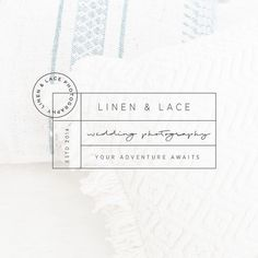 Pre-made branding packages available by Oregon Lane Studio - Brand Cafe Brand Identity Design, Graphic Design Typography, Branding Design, Corporate Branding, Business Branding, Logo Branding, Logo Inspiration, Packaging Design Inspiration, Business Yoga