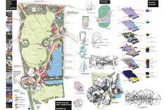 urban design projects - Tìm với Google