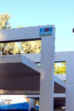 I Love Miami. | From Bookish Cafes to Slushie Drinks on South Beach Miami wp.me/pYeKK-1DN