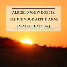 http://www.maikellatour.nl/ondernemerscoach