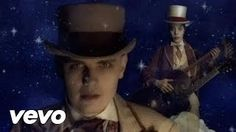 smashing pumpkins official music video - YouTube