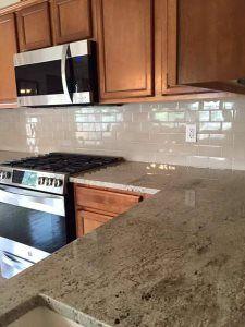 Pro #2070911 | West Michigan Granite, Inc. | Grandville, MI 49418 Grandville Mi, Updated Kitchen, Granite, Countertops, Michigan, Counter Tops, Kitchen Redo, Marble, Countertop