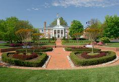 Wyndham Virginia Crossings Hotel & Conference Center Richmond, VA area  Glen Allen, VA