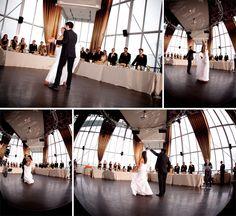 Atlantis Pavilions wedding first dance Wedding First Dance, Pavilion Wedding, Dance Instructor, Dance Lessons, Atlantis, Boston, How To Memorize Things
