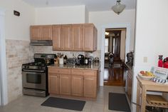21 best new haven new home images on pinterest condos apartments