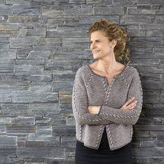 Valdemarsdag, Gæstebud, Annette Danielsen