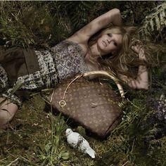 Louis Vuitton Handbags - New Arrivals Louis Vuitton Artsy Mm, Louis Vuitton Bags, Louis Vuitton Taschen, Cheap Designer Handbags, Cheap Handbags, Designer Purses, Fall Bags, Fashion Handbags, Purses And Bags