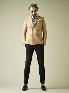 12 Useful Tips about Men's Fashion – Designer Fashion Tips Mens Attire, Mens Suits, Stylish Men, Men Casual, Geek Fashion, Fashion Design, Gentleman Style, Business Fashion, What To Wear