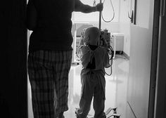 Communicating in Cancer by Nationwide Children's Hospital, via Flickr