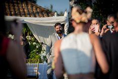 Emi y Jota by infolmfotografias Photography, Wedding, Inspiration, Santa Cruz, Santiago, Weddings, Valentines Day Weddings, Biblical Inspiration, Photograph