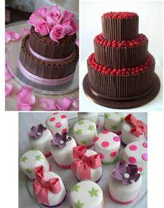 tortas-para-15-años.jpg (480×610)