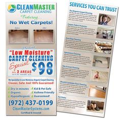 Resources For Professional Cleaners. Equipment, cleaning products, supplies, marketing, training and support. Carpet Cleaning Equipment, Entrepreneur Magazine, Carpet Cleaning Business, Professional Cleaners, Grout Cleaner, Marketing Techniques, Word Of Mouth, New Carpet