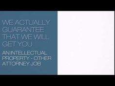 Intellectual Property - Other Attorney jobs in Chicago, Illinois