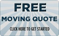 Florida Moving Companies - Did you know that Florida moving companies can do much more than just packing and transporting your belongings? Moving Company Quotes, Moving Quotes, Moving Tips, Quotes About Moving On, Florida Moving, Free Move, Moving Companies, Relocation Services, Moving And Storage