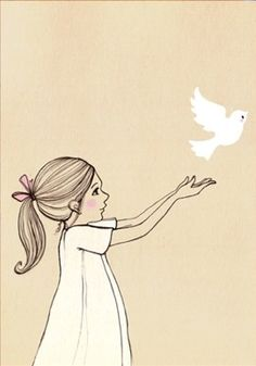 Lux inspiration... i like her. size, shape, face. style of her illustration.