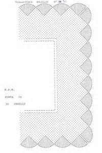 cartrons de punta al coixi - Resultados de Yahoo España en la búsqueda de imágenes
