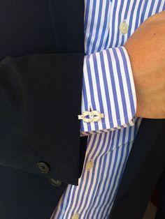 Silver Knot cufflinks ,Hercules knot cufflinks,,Commitment cufflinks,Friendship,Mariage ,WEDDING GIFT