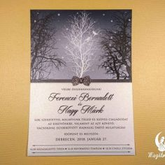 ERROR 404 -NOT FOUND // You may have mis-typed the URL, // Or the page has been removed, // Actually, there is nothing to see here. Spring Wedding Invitations, Found You, Winter Springs, Fall Winter