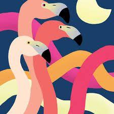 rob bailey illustrator - Recherche Google