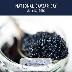 You can spoil your beloved with fancy, expensive gifts like caviar, but that won't last as long as a gorgeous personalized crystal keepsake from Goodcount! Unusual Holidays, Wacky Holidays, Crystal Awards, Expensive Gifts, 3d Laser, Crystal Gifts, Caviar, Laser Engraving, Fancy