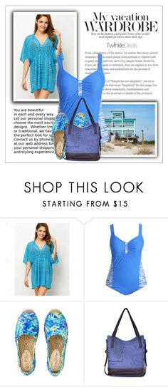 """My Vacation Wardrobe"" by shambala-379 ❤ liked on Polyvore featuring Lilly Pulitzer"