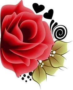 Manicure, Nails, Butterfly Wallpaper, Op Art, Wallpaper Backgrounds, Pretty, Flowers, Plants, 3d