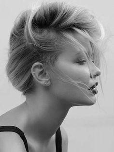 Earspiration - De mooiste earspiration van het web