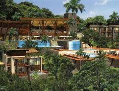 St. Regis Costa Rica