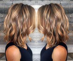 "185 Likes, 18 Comments - Matthew Michael's Portfolio (@mmseportfolio) on Instagram: ""Hair by Lynsey Good #MatthewMichaels #AvedaColor #LoveYourColor #AvedaFlorida #HairSalon…"""