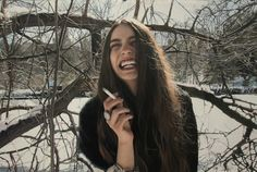 Realistic painting, by Yigal Ozeri.