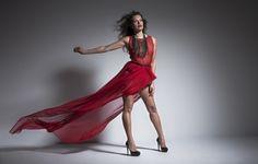 Beyond Buckskin: Jessica R. Metcalfe Expands Her Native Fashion Blog into an Online Shop