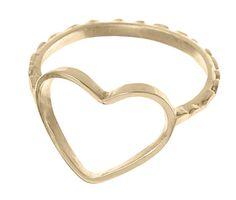 17 Heart Ring, Rings, Jewelry, Jewlery, Jewels, Ring, Jewelry Rings, Jewerly, Jewelery