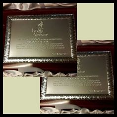 Regalos Publicitarios  Regalos personalizados con logo                                                                                                          #trofeos Empresa para cualquier evento  #regalospublicitarios, especializada en los #regaloempresa y en la personalización de #articulospersonalizados y #merchandising  www.siglo21publicidad.com