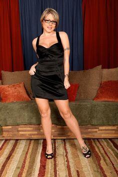 Jelena jensen naked